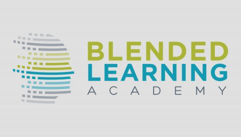 Fortbildung: Blended Learning Trainer